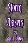 Storm Chasers Cover Image