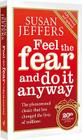 Feel the Fear and Do It Anyway Cover Image