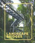 Landscape Bridges Cover Image