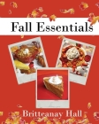 Fall Essentials Cover Image