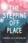 The Stepping Off Place Cover Image