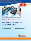 Financial Analysis and Control Cover Image