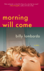 Morning Will Come Cover Image
