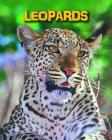 Leopards (Living in the Wild: Big Cats) Cover Image