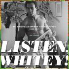 Listen, Whitey!: The Sounds of Black Power 1965-1975 Cover Image