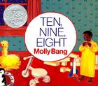 Ten, Nine, Eight Cover Image