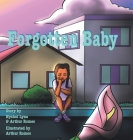 Forgotten Baby Cover Image
