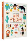 Minipedia Cover Image