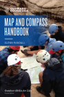 Outward Bound Map and Compass Handbook Cover Image