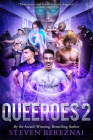 Queeroes 2 Cover Image