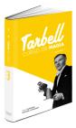 Curso de Magia Tarbell 7 Cover Image