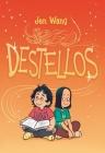 Destellos Cover Image