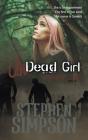 Dead Girl Cover Image