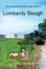 Lombardy Slough Cover Image