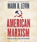 American Marxism Cover Image