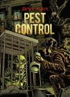Book 6: Pest Control (Demon Slayer Set 2) Cover Image