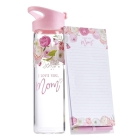 Gift Set I Love You Mom Cover Image