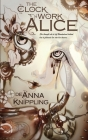 The Clockwork Alice Cover Image