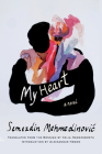 My Heart: A Novel Cover Image