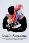 My Heart: A Novel Cover Image