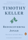 Rediscovering Jonah: The Secret of God's Mercy Cover Image