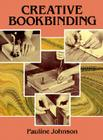 Creative Bookbinding Cover Image