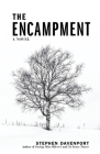 The Encampment Cover Image