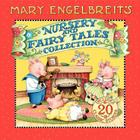 Mary Engelbreit's Nursery and Fairy Tales Collection Cover Image