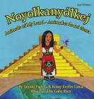 Animals of My Land: Animales de mi tierra/Noyolkanyolkej Cover Image