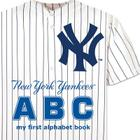New York Yankees ABC Cover Image