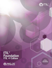 Itil Foundation, Itil 4 Edition Cover Image