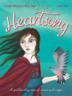 Heartsong Cover Image