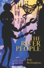 The River People Cover Image