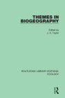 Themes in Biogeography Cover Image