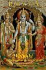 El Ramayana: El viaje de Rama Cover Image