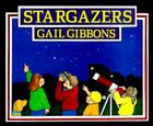 Stargazers Cover Image