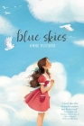Blue Skies Cover Image