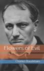 Flowers of Evil Cover Image