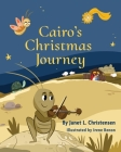 Cairo's Christmas Journey Cover Image