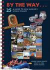 By the Way . . . a Guide to New Mexico's 25 Scenic Byways Cover Image