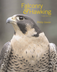 Falconry and Hawking Cover Image