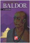Aritmetica - Baldor Cover Image