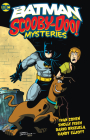 The Batman & Scooby-Doo Mysteries Vol. 1 Cover Image
