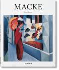 Macke Cover Image