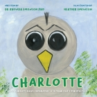 Charlotte: My parents have separated: a 10 year old's perspective Cover Image