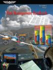 Risk Management Handbook (Asa Faa-H-8083-2 Change 1) (FAA Handbooks) Cover Image