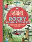 Unfolding Journeys Rocky Mountain Explorer Cover Image