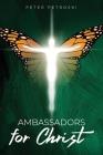 Ambassadors for Christ Cover Image