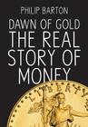 Dawn of Gold Cover Image