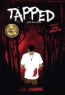 Tapped, Yet Unrooted: Poetic Word Slaughter Cover Image